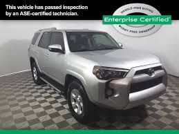 used toyota 4runner for sale in indianapolis in edmunds