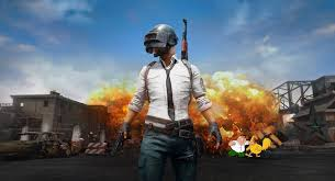 pubg on xbox pubg on xbox one is finally fixing its bloated control scheme