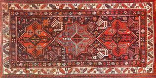 armenian carpet images reverse search