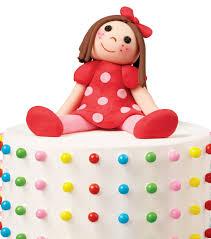 raggedy ann doll u0026 cake joann