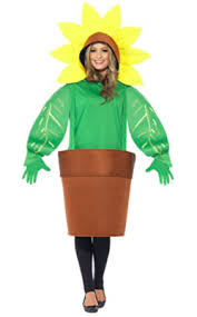 Halloween Costumes Fbi Amazingly Weird Halloween Costumes Amazon