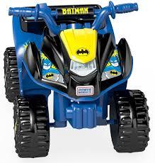electric vehicles battery fisher price power wheels batman lil u0027 quad electric vehicles