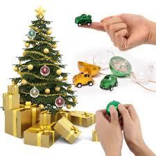 amazon com naimo super mini remote control car creative christmas