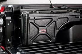 toyota tundra trd accessories i need this so i can store stuff in the truck 2011