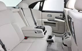 roll royce ghost white 2014 rolls royce ghost interior price top auto magazine