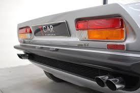 maserati merak interior maserati merak am 122d 2000gt t car