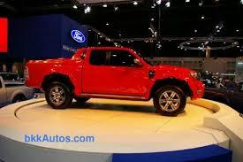 ford ranger max ford ranger max concept 1 bkkautos com