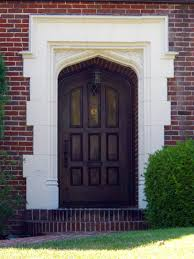 House Front Door Make Your Guests And Friends Impress With Stunning Front Door