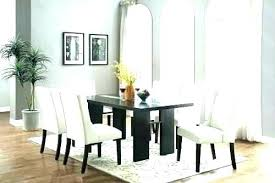 Living Room Dining Table Sears Living Room Sets Fancy Dining Room Tables Living Dining Room
