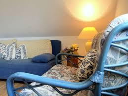 ferienwohnung ostsee 2 schlafzimmer 100 ferienwohnung ostsee 2 schlafzimmer ferienwohnung