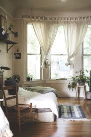 Bay Window Treatments For Bedroom - bedroom bedroom bay window treatments contemporary on inside best