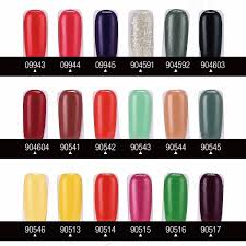 cco new design oem no wipe matte nail polish brands names safer