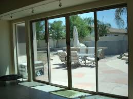 Fixing A Sliding Glass Door Track by Sliding Glass Door Frames Gallery Glass Door Interior Doors