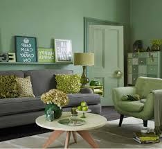 Wohnzimmer Grun Rosa Best Wohnzimmer In Braun Und Grun Ideas House Design Ideas One