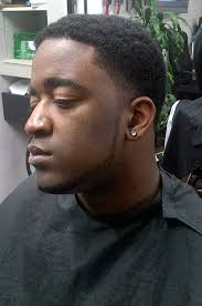 short haircuts eith tapered sides afro taper haircut pictures mens hairstyles 2018