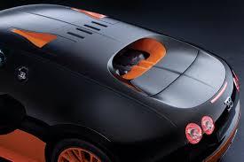 limousine bugatti bugatti veyron 16 4 super sport 2010 cartype