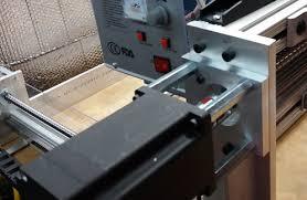 pdj pilot pro cnc router kits parts plans assembled 3d printing