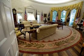 Interior Design White House White House Renovation Photos Released