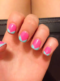 nail art for 10 year olds google search nail chic pinterest nail