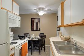 regency park apartments in north st paul mn