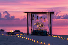caribbean wedding venues the best locations for a winter wedding vogue