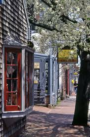 nantucket cape cod ma http www visitingnewengland com new
