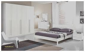 catalogo tappeti mercatone uno soggiorno beautiful mobili da soggiorno mercatone uno mobili da