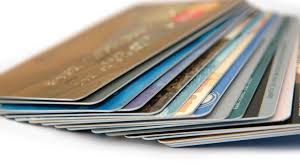 Business Secured Credit Card Is It Time To Change Up Your Credit Card Today Com