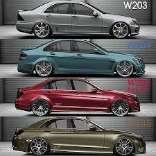 best c class mercedes 13 best merc images on car cars and mercedes