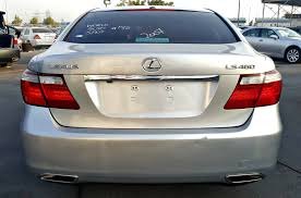 lexus used car showroom dubai world auto dubai zone fzd spot fzd buy purchase find used
