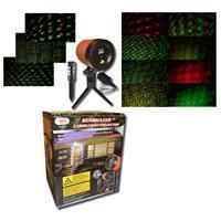 motion laser light projector wholesale stargazer laser light projector with motion glw