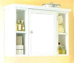 mirror medicine cabinet replacement door superb medicine cabinet replacement mirror door small size of