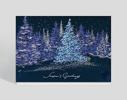 business christmas cards business christmas cards cards the gallery collection