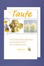 glückwünsche zur taufe sprüche engel klappkarte für glückwünsche zur taufe set mit umschlag b6