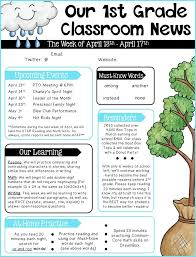 editable newsletter templates newsletter templates templates