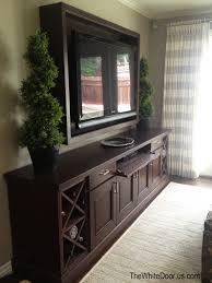 Family Rooms Pinterest by Tv Room Design Modern Furniture Ideas Custom Entertainment Center