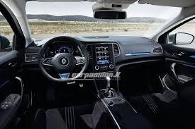 renault twingo 2015 interior renault wonderful 2017 renault twingo gt interior twingo rs