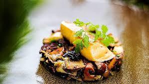 recettes cuisine michel guerard globe gifts com cuisine