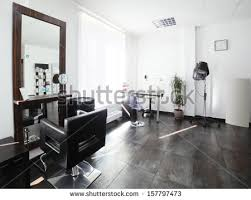 Hair Salon Interior Design by Beauty Salon Interior Stock Images Royalty Free Images U0026 Vectors
