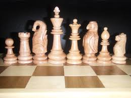 seirawan chess set in wood chess forums chess com