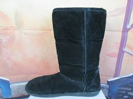 womens size 12 bearpaw boots 130 best boots and shoes 4u images on size 10 boots