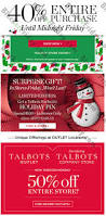 hobby lobby black friday sales talbots black friday 2017 sale u0026 outlet deals blacker friday