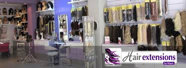 hair extension boutique hair extensions by maris home