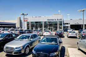 audi riverside walter s audi riverside ca 92504 car dealership and auto