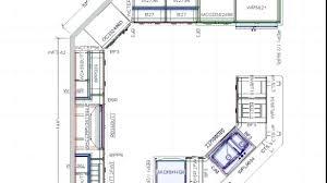 optimal kitchen layout kitchen layout ideas bloomingcactus me