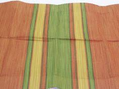 Commercial Upholstery Fabric Manufacturers Product Type Paisley Fabric Manufacturer Stout Categories Silk