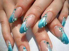 nails nails simple nail art designs painted nails nail