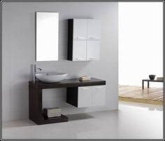 Sink Cabinet Bathroom by 27 Floating Sink Cabinets And Bathroom Vanity Ideas Cabinet