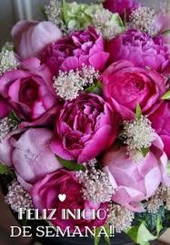 imagenes de feliz inicio de semana con rosas feliz inicio de semana feliz lunes feliz semana feliz día
