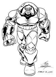 dc comics super heroes 262 superheroes u2013 printable coloring pages